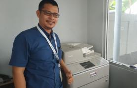 pembeli Kantor BRI PALOPO - Palopo - sulawesi Selatan
