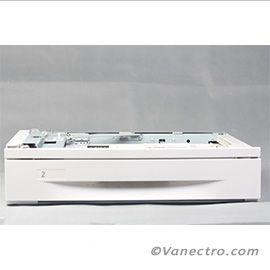 sparepart_mesin_fotocopy_Rak Kertas | One Tray Docucentre S2520