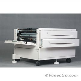sparepart_mesin_fotocopy_Rak Kertas | Two Tray Docucentre S2520