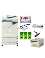 paket-usaha-fotocopy-murah+atk