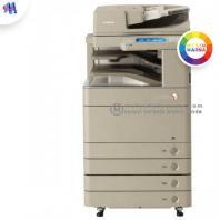 Jual Mesin Fotocopy Canon IRA C5030 | C5035 | C5045 daerah Bekasi